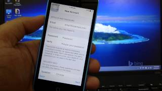How To Create An Apple Id Without Credit Card 2014