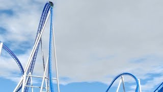 New roller coasters HD Mp4 Download Videos - MobVidz