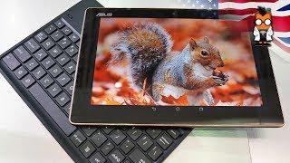 Introducing the ZenPad Z10 - PakVim net HD Vdieos Portal