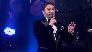 Nuri Serinlendirici  - BIBI (Heydər Əliyev Sarayı/2017)