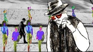 Download Vex Ruffin & Fab 5 Freddy – The Balance Video