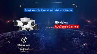 How to activate a Hikvision NVR or DVR locally using a