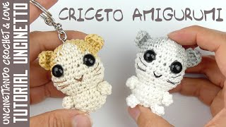BAMBOLA AMIGURUMI schema uncinetto. Amigurumi doll crochet | Etsy | 180x320