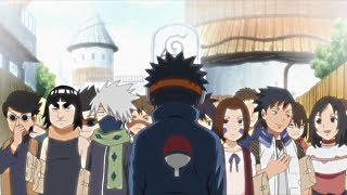 3 56 MB] Download Naruto Shippuden - Loneliness (Elihu Trap