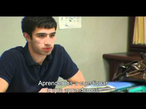 A TALE OF TWO SCHOOLS: Race and Education on Long Island (subtitulos en español)
