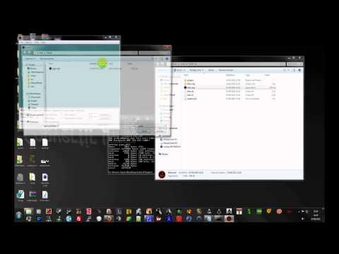 [TUTO] Convertir un skin 1.6 en skin 1.5