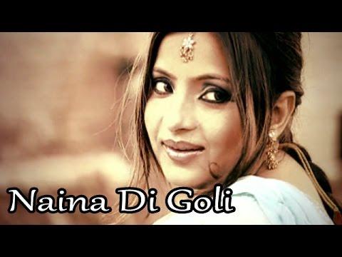 Xxx Mp4 Naina Di Goli Jelly Latest Punjabi Songs Lokdhun Virsa 3gp Sex