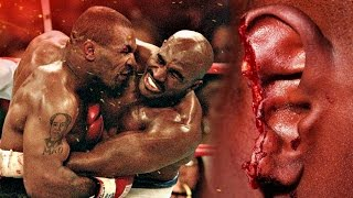 Download 10 Most DISGRACEFUL CHEATS in Boxing Video