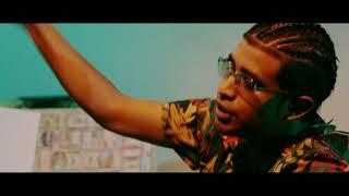 Kap G - Big Racks [Music Video]