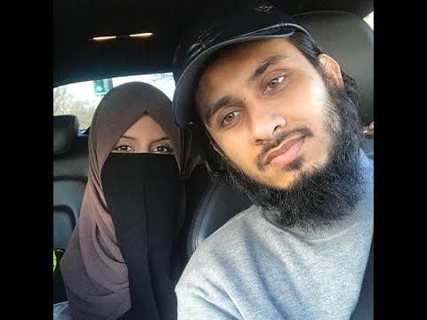 Xxx Mp4 Muslim Fraudster Hasanat Exposed 3gp Sex