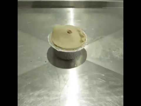 Champion Pork Pie How to Make