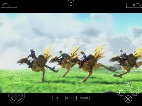 Install PSP Emulator without Jailbreak iOS 7 / 8 iPhone & iPad
