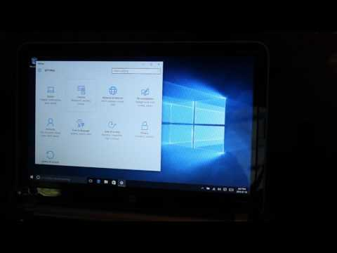 How To Stop Notification Centre From Popping Up Windows 10 Click