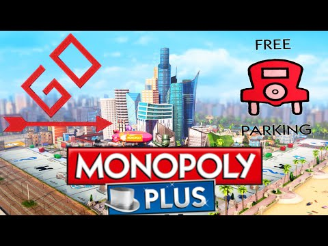 How To Enable Multiple Rules In Monopoly Plus