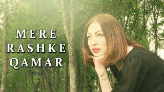 Mere Rashke Qamar Song teaser 2 Ssameer New Version 2017 Latest Bollywood Video Songs