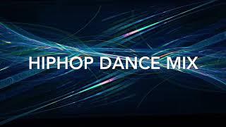 Hiphop dance competition mix clean (2)