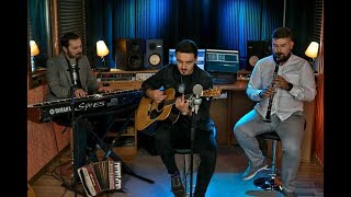 Al Music Band - Steta Za Nas (cover)
