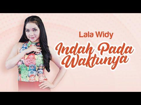 Download Lagu Lala Widy Indah Pada Waktunya Mp3