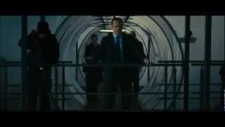 Download Thor Scene With Hawkeye Video