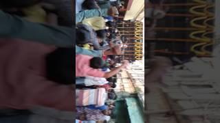 Toka Ganesh puruna bazar. Bhadrak 2016