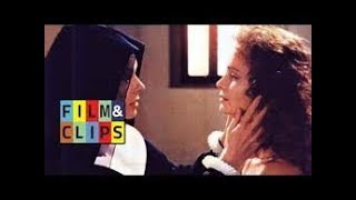 Innocents From Hell - Full Movie Tv Version by Film\u0026Clips