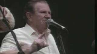 Rising of the Moon-Clancy Brothers & Robbie O