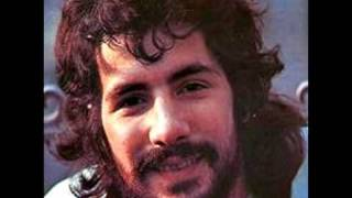 Cat Stevens-How can i tell you