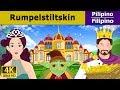 Download  Si Rumpelstiltskin | Kwentong Pambata | Mga Kwentong Pambata | Filipino Fairy Tales MP3,3GP,MP4