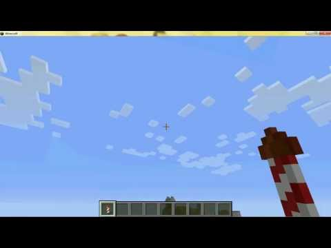 Minecraft-How to craft: Firework Stars and Rockets