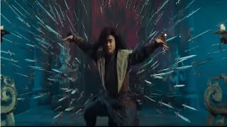 Best Martial Arts Kungfu - New Fantasy Movie 2020 | Chinese movies english subtitles