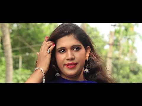 Xxx Mp4 DROHI Bengali Short Film 3gp Sex
