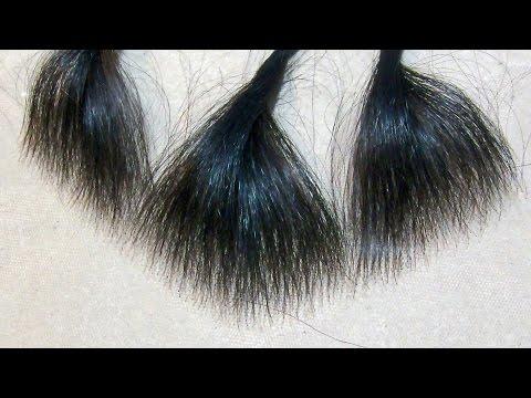 New hairline for male customer (re-uploaded)