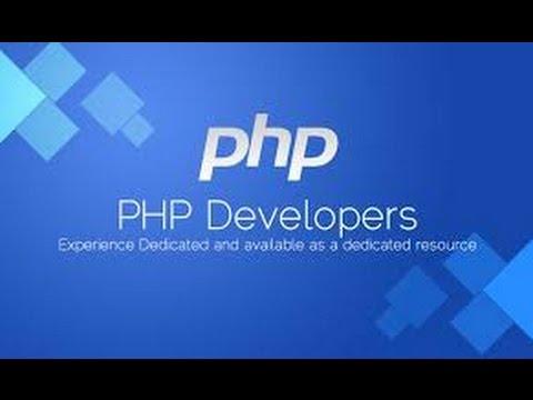 XML parsing con PHP è facile