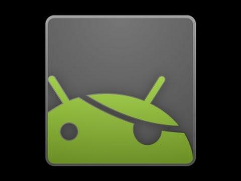 Fix Simple SuperUser Error Android Gaining Root Access Failed *SIMPLE FIX*