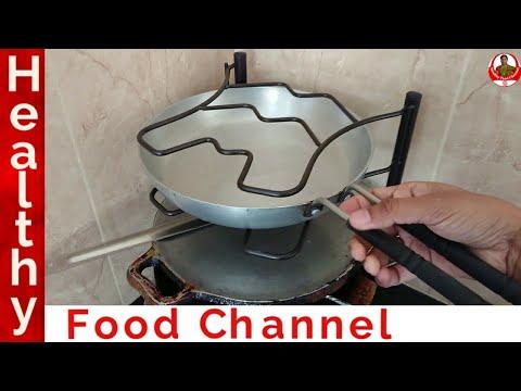 Space saving ideas in kitchen | kitchen organization | kitchen organization in tamil