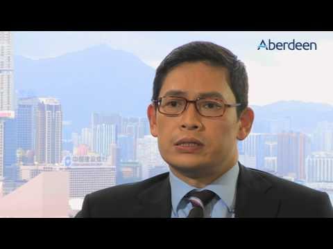 Aberdeen China Equities v4