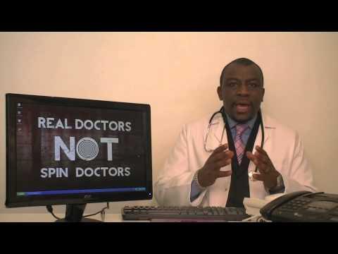 Real Doctors Queensland