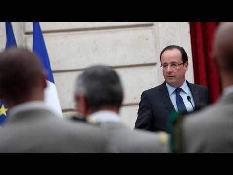 France: constitutional court rejects 75 per cent tax rate