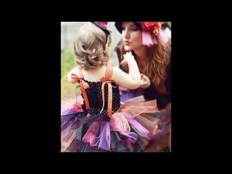 More Cute Halloween Costumes For Toddlers