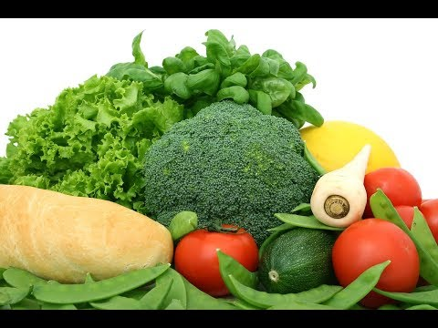 Food to Eat During Fever | Healthy Food that Cures fever Naturally at Home | Best Foods During Fever