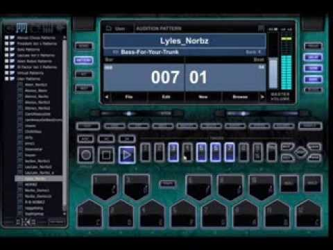 Make Beats in Best DJ Software! SEE Demo Here!!