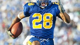 5 Best Tight End Qualities | Football Recruiting