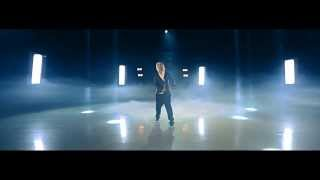 Vescan cu Alina Eremia - In Dreapta Ta (Official Video)