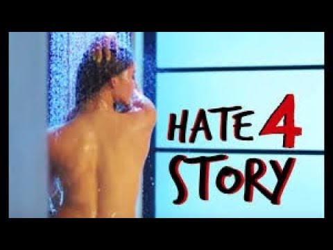 Xxx Mp4 Hate Story 4 Official Trailer Imran Hashmi Sunny Leone Urvashi Rautela 3gp Sex
