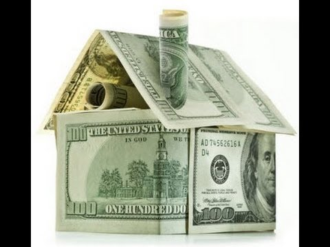 Jacksonville Reverse Mortgage Rates Lenders Loans Companies Banks Services Firms Specialists