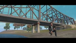 Talaash PUBG - The Story Unfolds