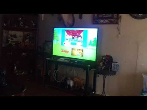 Xxx Mp4 Disney Now Handy Manny Little Einsteins And Special Agent OSO Promo 3gp Sex