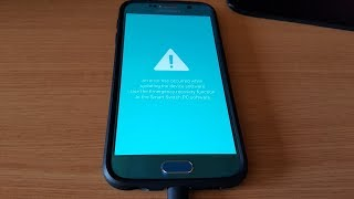Recuperar El Telefono Con Smart Switch De Samsung