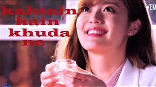 Raabta (Kehte Hain Khuda) | Agent Vinod | korean mix
