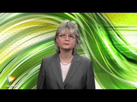 Excel 2013: Power Pivot Tutorial: Trailer |video2brain.com